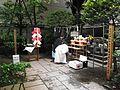 Kanda Matsuri6.jpg