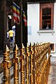 Kandy Temple.jpg