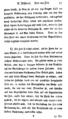 Kant Critik der reinen Vernunft 033.png