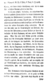 Kant Critik der reinen Vernunft 082.png