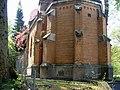 Kapelle - panoramio - Mayer Richard (8).jpg