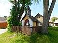 Kaple ve Světlicích (Q104984818).jpg
