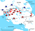 Karelian Isthmus 13 March 1940 finnish.png