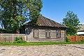 Kargopol AkulovStreet4 191 5815.jpg
