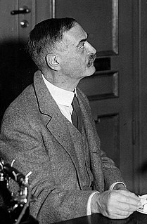 Karl Landsteiner Austrian biologist, physicist and Nobel Prize laureate