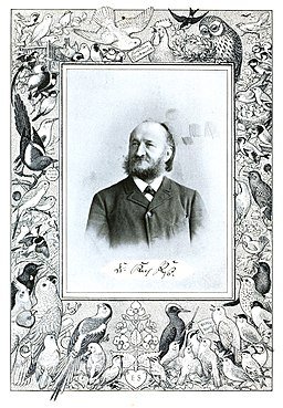Karl Ruß