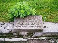 Karl Zale.Tombstone.001.jpg