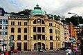 Karlovy Vary Divadelní náměstí 243-1 Spořitelna (1).jpg