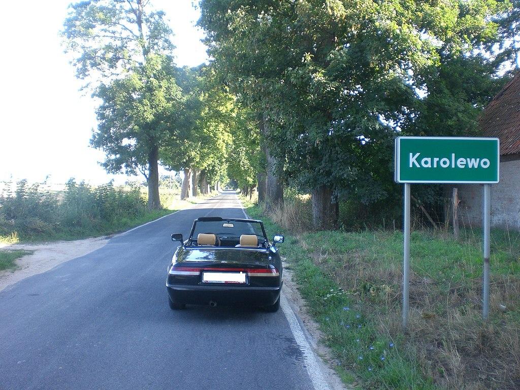 1024px-Karolewo_3780.jpg