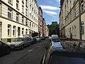 Karpfangerstraße (Hamburg-Neustadt).jpg