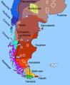 Karte-Indianer-Patagoniens.png