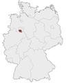 Karte-Ravensberger-Hügelland.PNG