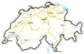 Karte Balmberg.png