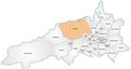 Karte Berner Quartiere Neufeld.png