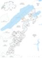Karte Gemeinde Chevroux 2008.png