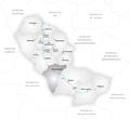 Karte Gemeinde Ebnat-Kappel.png