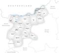 Karte Gemeinde Etzgen.png