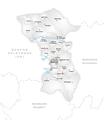 Karte Gemeinde Niederönz.png