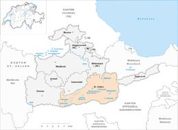 Karte Gemeinde St. Gallen 2007.png