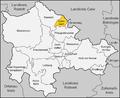Karte Grömbach.png