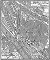 Karte Mannheim MKL1888.png