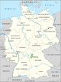 Karte Naturpark Steigerwald.png