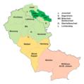 Karte Toggenburger Haus - Vorkragung.png