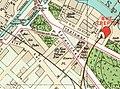 Kaserne des Telegraphenbataillons Pharus-Plan Berlin von 1902.jpg