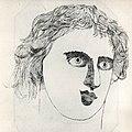 Kaspar Hauser drawing.jpg