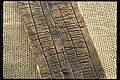 Kat nr 085 Runkalender av trä - KMB - 16000300015848.jpg