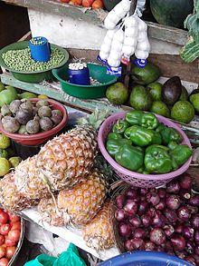Mujje Tulye From Uganda Food In Contemporary Uganda