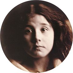Kate Keown, by Julia Margaret Cameron.jpg