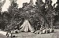 Kate Marsden p139 Tent life anong the lepers.jpg