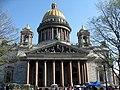 Katedrála svatého Izáka (4).jpg