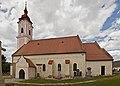 Kath. Pfarrkirche hl. Stephan in Weikertschlag.jpg