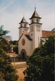 Kathedrale von Bissau.png