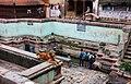 Kathmandu, Nepal (4569983387).jpg