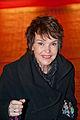 Katrin Sass (Berlin Film Festival 2013).jpg