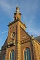 Katwijk-Nieuwe kerk-01.jpg