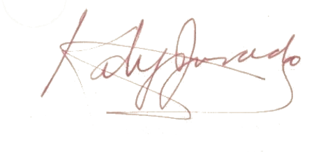 Katy Jurado signature 2.png