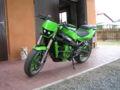 Kawasaki zx7r 2.JPG
