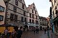 Kaysersberg, Alsace (6710729259).jpg