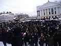 Kazan rally Dec 10, 2011 5.jpg