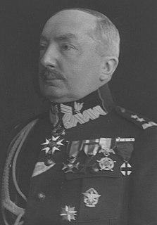 Kazimierz Raszewski