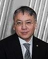 Kazuo Ishiguro in 2017 01.jpg