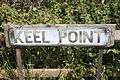 Keel Point, Dundrum, May 2011 (05).JPG