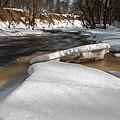 Keila jõgi. 07.jpg