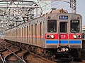 Keisei Series3600 3688 Rapid in Yahiro.jpg