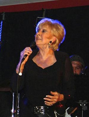 Kelly Green (musician)