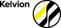 Kelvion Logo LockUp.png